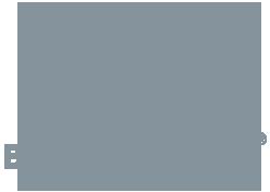 logo Команда - vertical - Команда