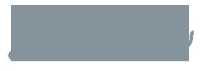 logo Главная - PodilSky - Главная