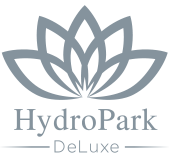 logo Главная - hydropark - Главная
