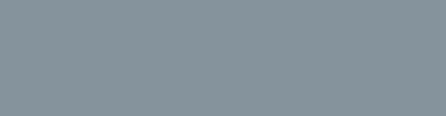 logo Главная - river park - Главная