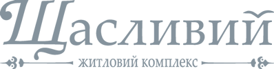 logo Главная - shaslivij - Главная