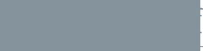 logo thefloorscrm - shaslivij - CRM