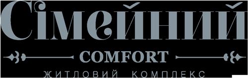 logo Главная - simejnij - Главная