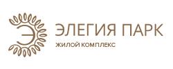 logo client thefloors
